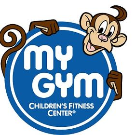 My Gym Children's Fitness Center - Official Pinterest Page