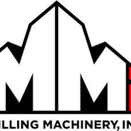 Milling Machinery, Inc.