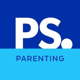 POPSUGAR Australia Parenting