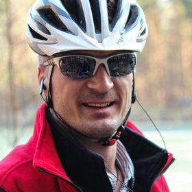Dariusz Parczyk