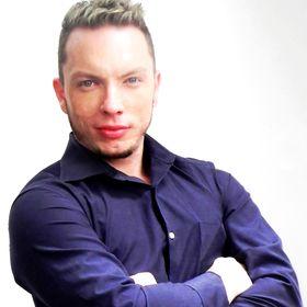 Jean Lobato