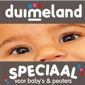 Duimeland Speciaal