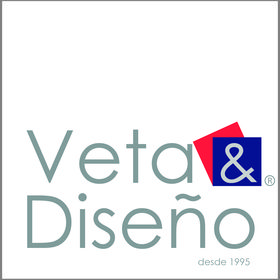 Veta Y Diseño