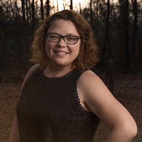 Jenna Belew
