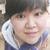 Suyan Jin