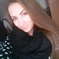 Lucia Mruskova