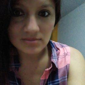 Vane Mendoza