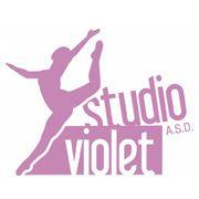 a.s.d Studio Violet