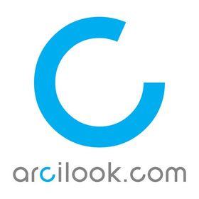 ARCILOOK