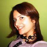 Madalina Dorobantu