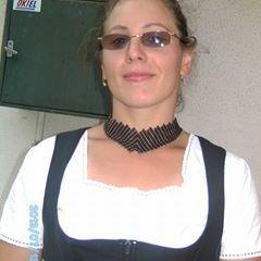 Katalin Pákozdi