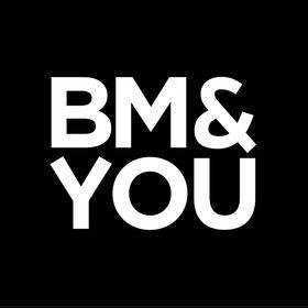 BM&YOU