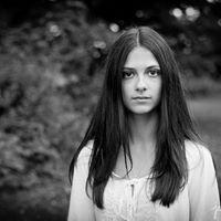 Amanda Tetzlaff Ljung