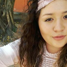Lixie Palacios