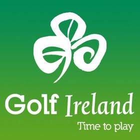 Golf Ireland...Time to Play