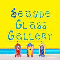 www.seasideglassgallery.com