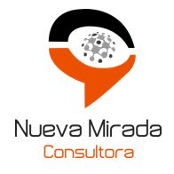Consultora Nueva Mirada