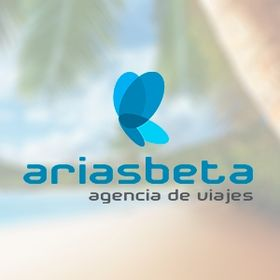 Viajes AriasBeta
