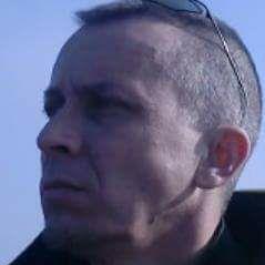 Igor Saxun