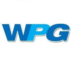 WPG Call Center