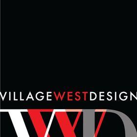 Village West Design