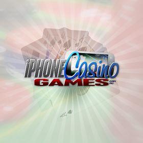 Iphone Casinogames