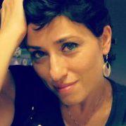 Monica Battistini