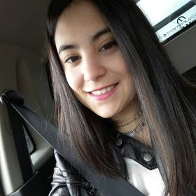 Camila Guillon