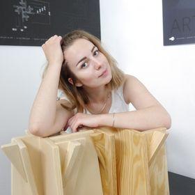 Julia Turowska