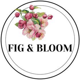 Fig & Bloom