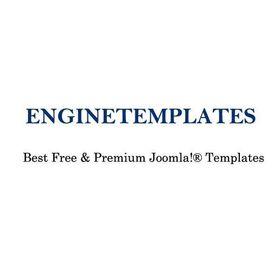 Enginetemplates