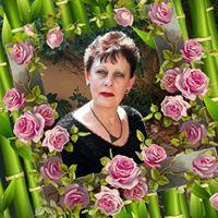 Annatjie Handford