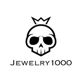 jewelry1000.com