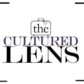 The Cultured Lens