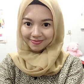 Nurani Amalia