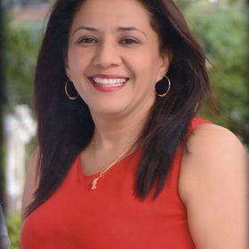 Rosiris del Rosario Rodriguez Lopez