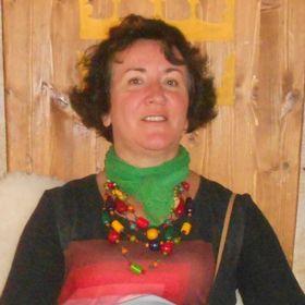 Valerie Martin Décoratrice Architecte d'intérieur