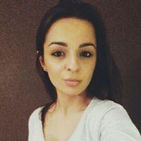 Natalia Bartczak