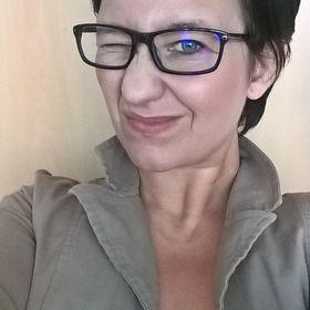Andrea Nógrádi