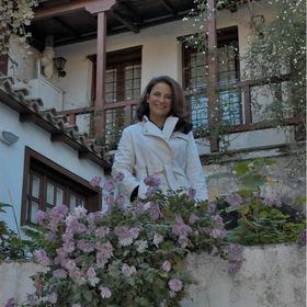 Barbara Avdis