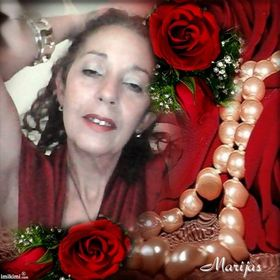 Ligia Cardoso