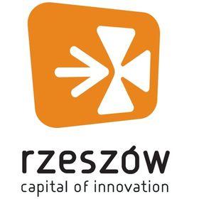 City of Rzeszów