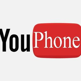 youphone