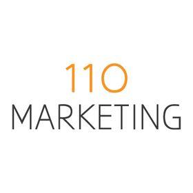110 Marketing