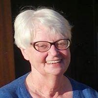 Britt-Marie Lundström