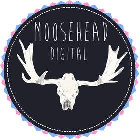Moosehead Digital