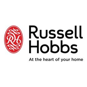 Russell Hobbs Official
