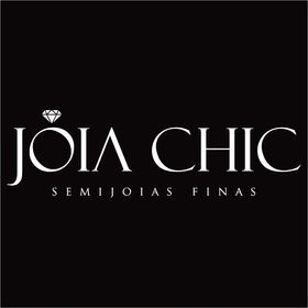 Joia Chic