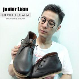 Joey Footwear