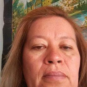 Esperanza Ridriguez Tovar